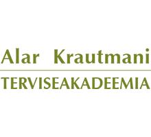 Alar Krautmani Terviseakadeemia