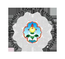 Eesti Tiibeti Traditsioonilise Meditsiini Akadeemia