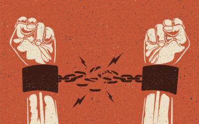 Süsteem ja vabadus